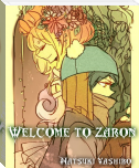 Welcome to Zaron