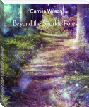 Beyond the Sparkle Forest
