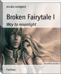 Broken Fairytale I