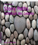 Stony Paths