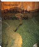 Children of the Glimmer Pool