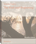 The End and Beginning