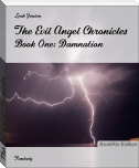 The Evil Angel Chronicles