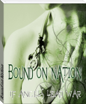 Bound on Nation
