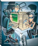 Tech Book Review