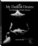 My Darkest Desires