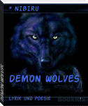 DEMON WOLVES