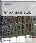 FBI-RAP (MONEY BLUES)