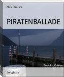 PIRATENBALLADE