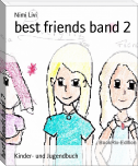best friends band 2