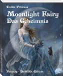 Moonlight Fairy