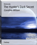 The Hunter's Dark Secret