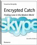 Encrypted Catch