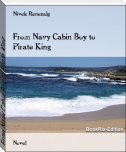 From Navy Cabin Boy to Pirate King