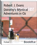 Dorothy's Mystical Adventures in Oz