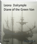 Diane of the Green Van