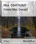 Friend Mac Donald