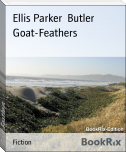 Goat-Feathers