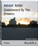 Government By The Brewers