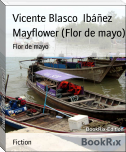 Mayflower (Flor de mayo)