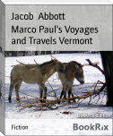 Marco Paul's Voyages and Travels Vermont