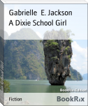 A Dixie School Girl