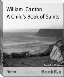 A Child's Book of Saints