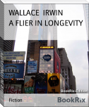 A FLIER IN LONGEVITY
