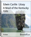 A Maid of the Kentucky Hills