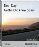 Getting to know Spain
