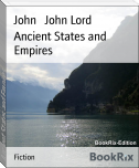 Ancient States and Empires