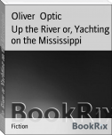 Up the River or, Yachting on the Mississippi