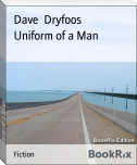 Uniform of a Man