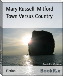 Town Versus Country