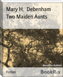 Two Maiden Aunts