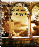The Tale of Grumpy Weasel Sleepy-Time Tales