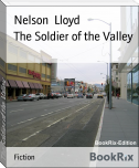 The Soldier of the Valley