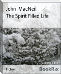 The Spirit Filled Life