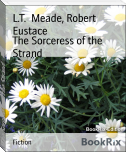 The Sorceress of the Strand