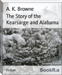The Story of the Kearsarge and Alabama