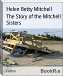 The Story of the Mitchell Sisters