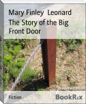 The Story of the Big Front Door