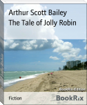 The Tale of Jolly Robin