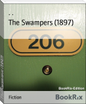 The Swampers (1897)