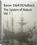 The System of Nature Vol. 1