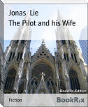 The Pilot and his Wife