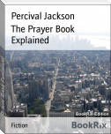 The Prayer Book Explained
