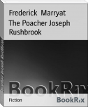 The Poacher Joseph Rushbrook