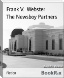 The Newsboy Partners