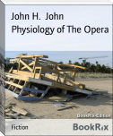 Physiology of The Opera